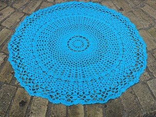 Shopzilla - Gift shopping for Crochet Shawl Pattern