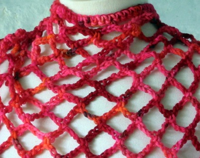 CROCHET PATTERN FIRST COMMUNION SHAWL « CROCHET FREE PATTERNS